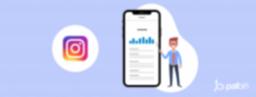 Estadísticas de Instagram: saca partido a las métricas